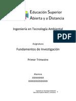 Port-a-Folio-Fundamentos-de-Investigacion-ESAD.pdf