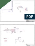 DIAGRAMA MPEG 8202D.pdf
