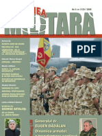 lumea militara