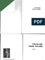 Electronic Music Circuits; Klein 1982