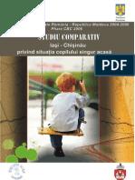 Studiu Comparativ Iasi Chisinau-Variantafinala
