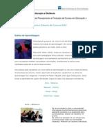 M4_U3_S3.pdf