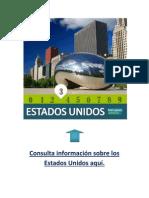 Información para Latinoamericanos sobre estudios y becas en los Estados Unidos.
