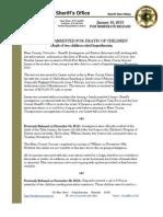 Heather Jensen Release and Arrest Affidavit.pdf