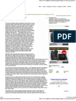 Nigeria-Security and Anticrime Measures