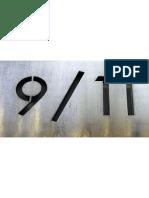 9/11 tragédiája és a tények
