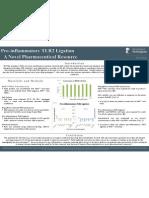 Pro-inflammatory TLR2 Ligation