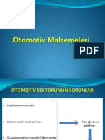 Otomotiv Malzemeleri-1.pptx