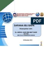 drhadi-saranaibubapa-18122012