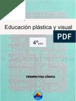guia4_p-conica