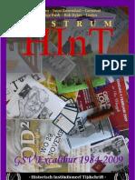 HInT Februari 2009(Online Versie)