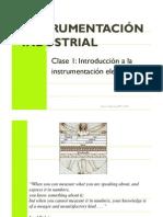 Clase 1 Caracteristicas Estaticas