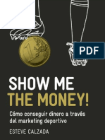 Capitulo Gratis Show Me the Money