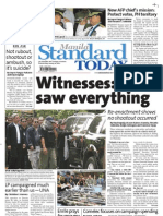 Manila Standard Today - Friday (January 18, 2013) Issue