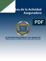 Decreto 25-2010