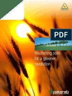 fatima fertilizer