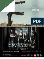 EMI20-2011