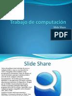 slideshare, slideshow, scribd