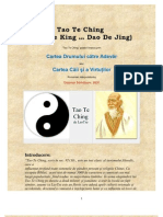 Cartea-Drumului-către-Adevăr-sau-Cartea-Căii-și-a-Virtuților-Tao-Te-Ching-Tao-Te-King-sau-Dao-De-Jing-de-Lao-Tse