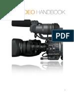 Sony Hvr-a1e Manual Epub Download