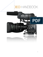 Video Handbook