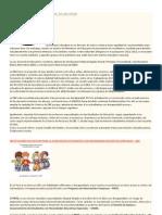 Hacia Una Educacion Inclusiva Plena