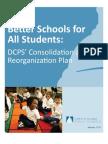 School Closure Plan