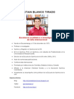 10 Perfil Web resumen.doc