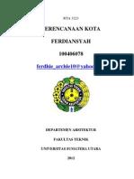 100406078 - FERDIANSYAH (UTS).pdf