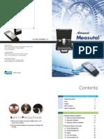measutal-digital deflection gauge.pdf