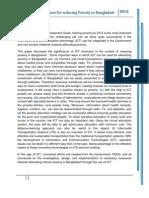 ICT & its impact