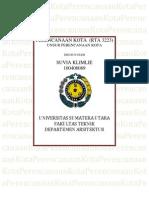 100406089 - SUVIA KLIMLIE (UTS).pdf