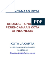 100406091 - CLARISA AMANDA BAKER (2).pdf