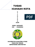 100406094 - SOFIANDY (1).pdf