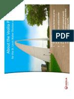 Veolia St. Louis PowerPoint