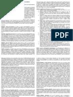 Contrato de Licencia de Uso Del Programa de Computo SAIT