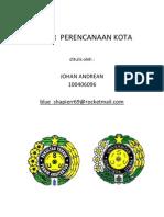100406096 - JOHAN ANDREAN (UTS).pdf