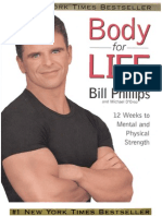 Body Building BFLife