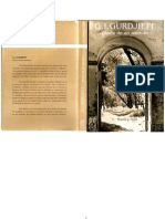 Diario de Un Discipulo Gurdjieff