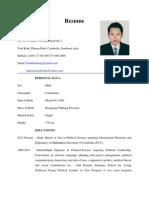 LONGKIMKHORN-Resume-20121218