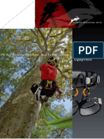 Petzl_Arborist_Tree_Care_Brochure_2008_lo_rez