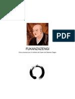 Fukanzazengi