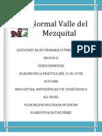 1 análisis de práctica matemáticas (Autoguardado) (2)