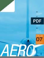 Boeing Magazine AERO_Q307
