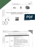 Áreas de Inversión.pdf