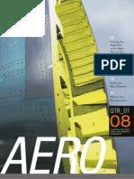 AERO_Q108