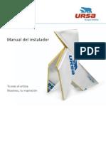 Manual Air