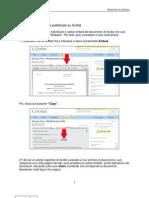 Come Inglobare Un File Pubblicato Su Scribd - Tutorial Wetpaint