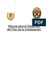 1 Manual Plan de Inv Para Difusion