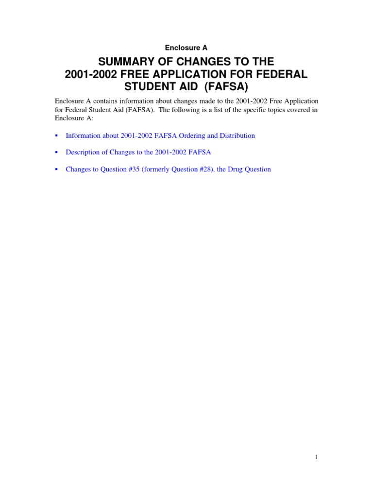 Description tags gen0022a irs tax forms student financial aid description tags gen0022a irs tax forms student financial aid in the united states falaconquin